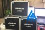Micro thu âm LibaBlue LD-K900 sang trọng và chất lượng