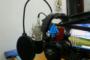 Micro thu âm là gì? 7 thiết bị không thể thiếu cho phòng thu âm giá rẻ