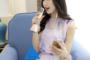 Micro Kèm Loa 3 trong 1 K068 hát karaoke bluetooth như Hoài Linh