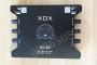 Sound Card XOX KS108 Hát Livestream Bản Quốc Tế Đầy Đẳng Cấp